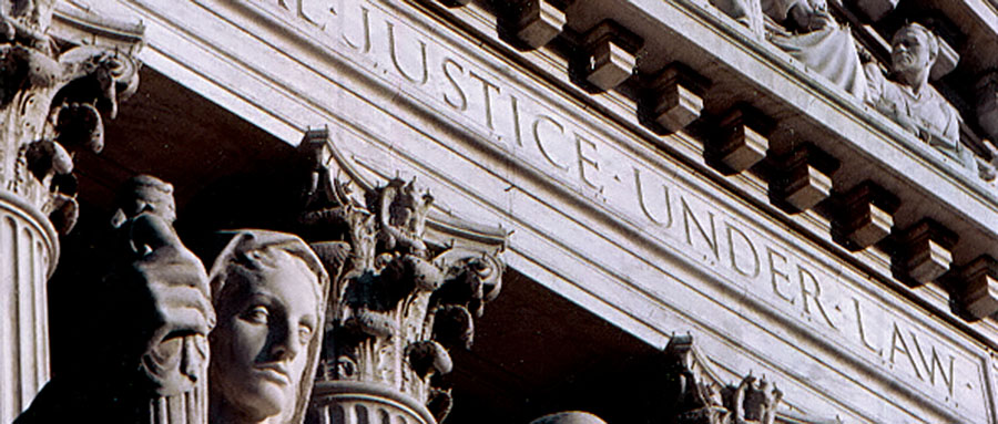 Georgetown application essays law optional